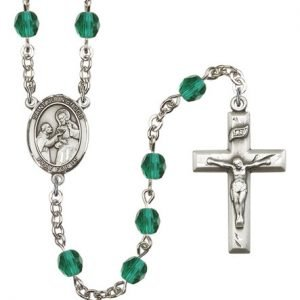 St. John of God Rosary
