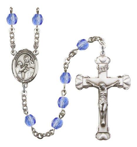 St. John of God Rosary