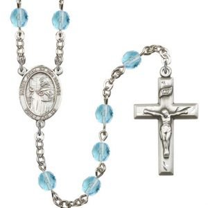 St. John of the Cross Rosary
