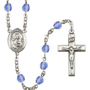St. John the Apostle Rosary