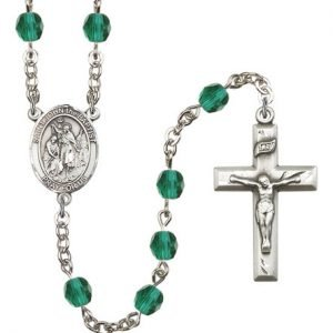 St. John the Baptist Rosary