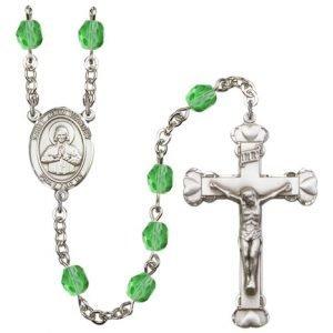 St. John Vianney Rosary