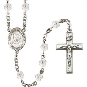 St. Joseph Freinademetz Rosary