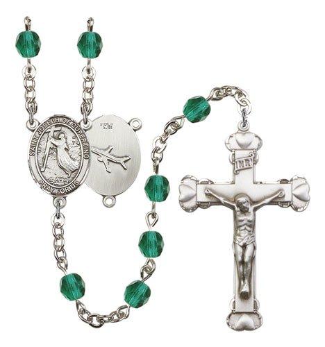 St. Joseph of Cupertino Rosary
