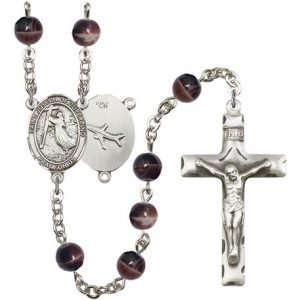 St. Joseph of Cupertino Rosary
