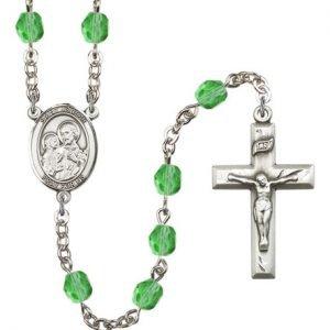 St. Joseph Rosary