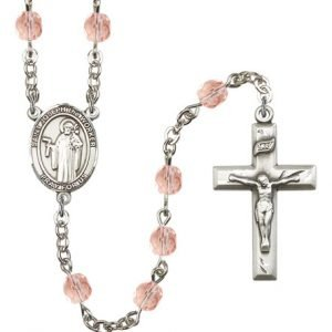 St. Joseph the Worker Rosary
