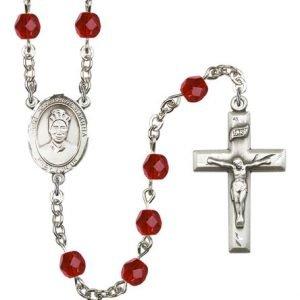 St. Josephine Bakhita Rosary