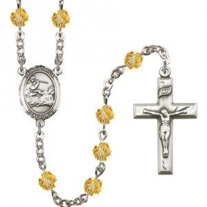 St. Joshua Rosary