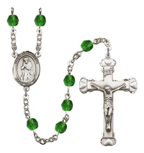 St. Juan Diego Rosary