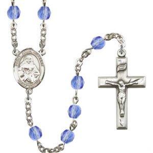 St Julia Billiart Rosaries