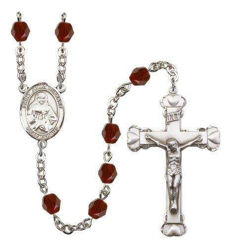 St. Julia Billiart Rosary