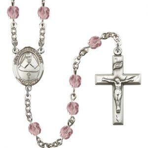 St. Katharine Drexel Rosary
