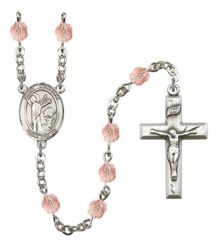 St. Kenneth Rosary