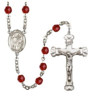 St Kenneth Rosaries