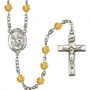 St. Kevin Rosary