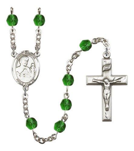 St. Kieran Rosary