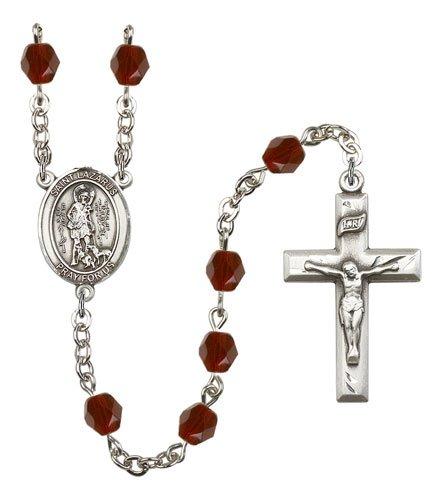 St. Lazarus Rosary