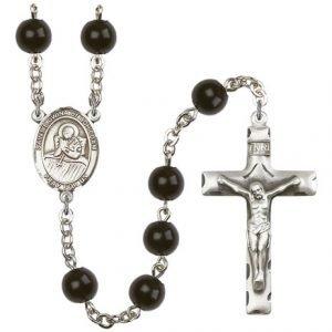 St. Lidwina of Schiedam Rosary
