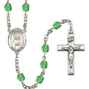 St. Lillian Rosary