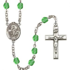 Lord Is My Shepherd Rosary