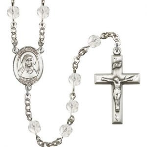 St Louise de Marillac Rosaries