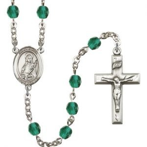 St. Lucia of Syracuse Rosary