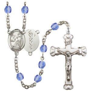 St. Luke the Apostle-Doctor Rosary
