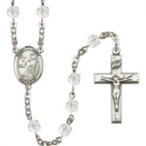 St. Luke the Apostle Rosary
