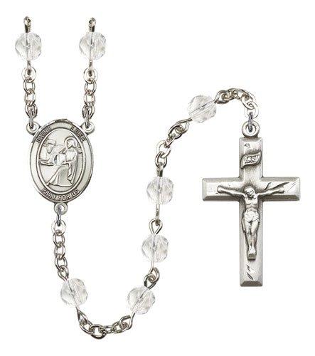 St. Luke the Apostle Rosary