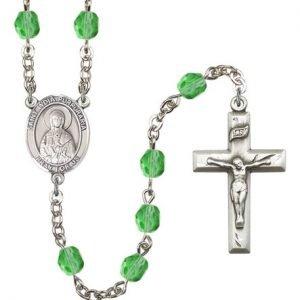 St. Lydia Purpuraria Rosary