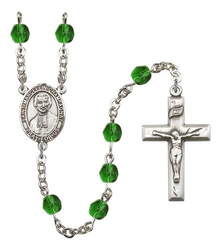 St. Marcellin Champagnat Rosary
