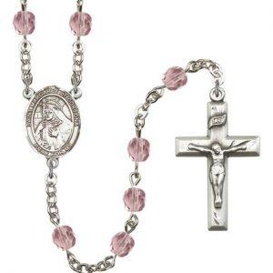 St. Margaret of Cortona Rosary