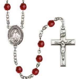 St. Maria Bertilla Boscardin Rosary