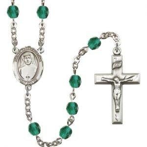St. Maria Faustina Rosary