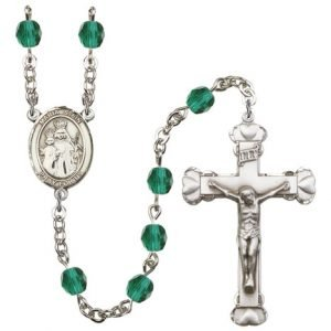 Maria Stein Rosary
