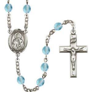 St Marina Rosaries