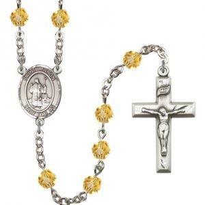 St Maron Rosaries