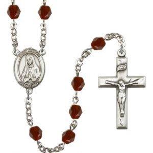 St. Martha Rosary