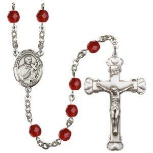 St Martin de Porres Rosaries
