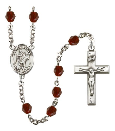 St. Martin of Tours Rosary