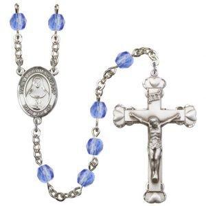 St. Mary Mackillop Rosary