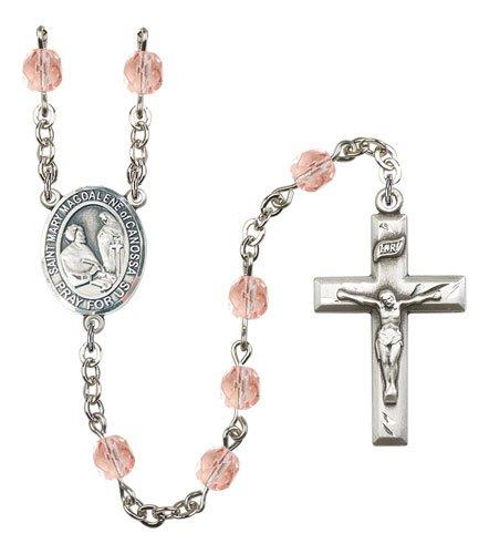 St. Mary Magdalene of Canossa Rosary