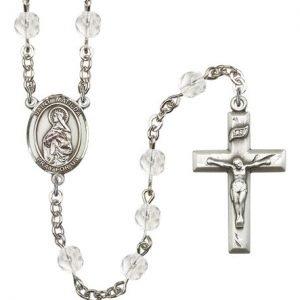 St Matilda Rosaries