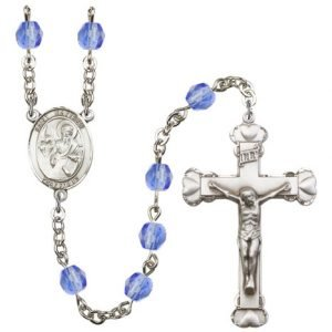 St. Matthew the Apostle Rosary