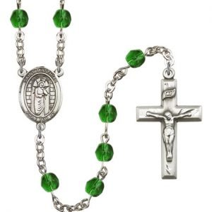 St. Matthias the Apostle Rosary