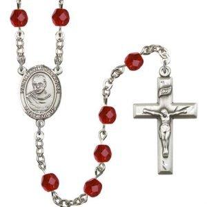 St. Maximilian Kolbe Rosary