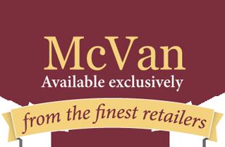 McVan Religious Gifts