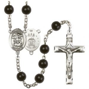 St. Michael-Air Force Rosary