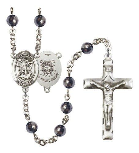 St. Michael-Coast Guard Rosary